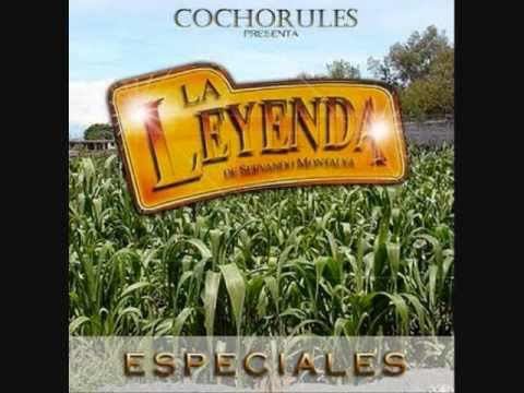 Tierra Caliente Corridos 2010