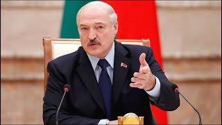 «Большой разговор с президентом». Александр Лукашенко общается с журналистами и экспертами