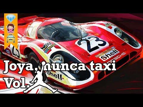 Joya, nunca taxi Vol. 23 | Autos Usados de Argentina