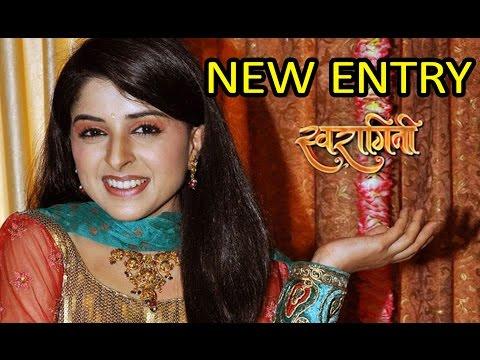 Swaragini 17th November 2015 EPISODE | New Entry