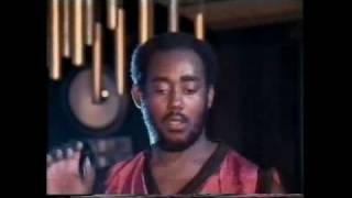 Video Samson chaud gars Bôlo Cellucam, Original ( Complete) MP3, 3GP, MP4, WEBM, AVI, FLV November 2018