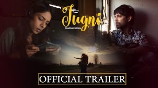 Nonton Jugni Theatrical Trailer   Sugandha Garg   Siddhant Behl Film Subtitle Indonesia Streaming Movie Download