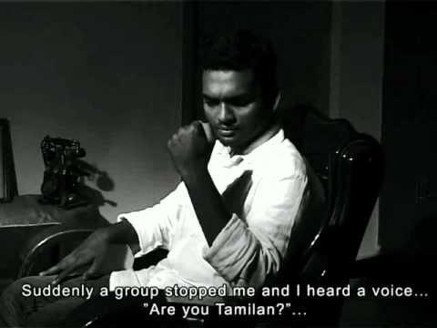 Sangae Muzhangu Tamil Short Film  short film