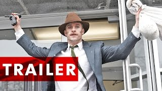 Nonton Citizen Gangster   Trailer Film Subtitle Indonesia Streaming Movie Download