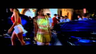 Nonton Fast & Furious : Only Girls & Cars ? Film Subtitle Indonesia Streaming Movie Download