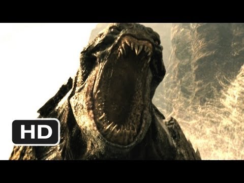 clash of the titans movie - Clash of the Titans Movie Clip - watch all clips http://j.mp/xyDnIn click to subscribe http://j.mp/sNDUs5 Zeus (Liam Neeson) unleashes the Kraken on the huma...