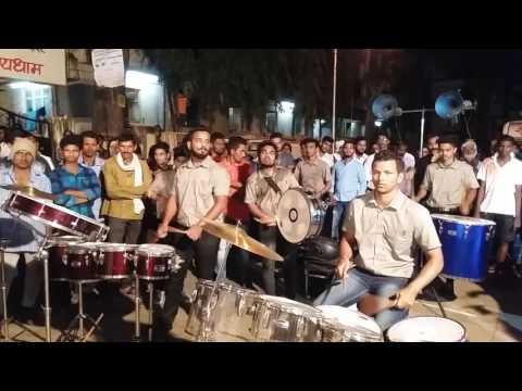 Video Omkar banjo party -OBP ( Ajit- 8976849583) download in MP3, 3GP, MP4, WEBM, AVI, FLV January 2017