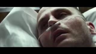 Nonton Dead Snow Red vs Dead -ganzer Film auf Deutsch Film Subtitle Indonesia Streaming Movie Download