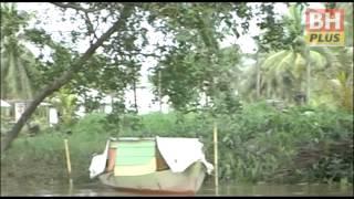 Kampung Lubok Buaya Malaysia  city photo : 45 sungai di Sarawak lubuk buaya
