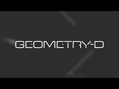 Video of Geometry-D