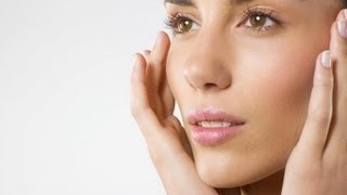 Skin Care Free YouTube video