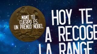 Bryant Myers - En Que País                 (Lyric Video + Single)