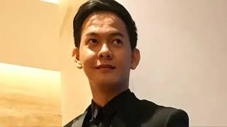 Video Andi Arsyil Bicara soal Video Dirinya dengan mp3 MP3, 3GP, MP4, WEBM, AVI, FLV November 2017
