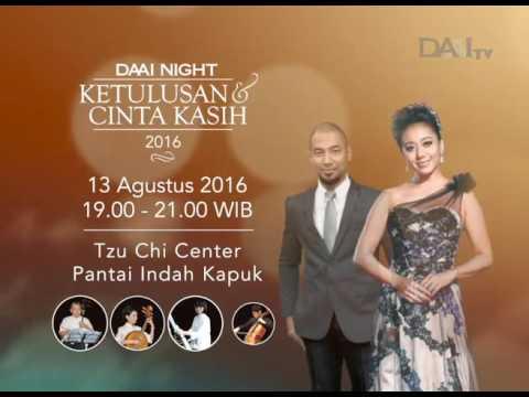 DAAI Night 2016