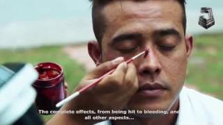 Nonton J Revolusi   Di Sebalik Tabir  2 Film Subtitle Indonesia Streaming Movie Download
