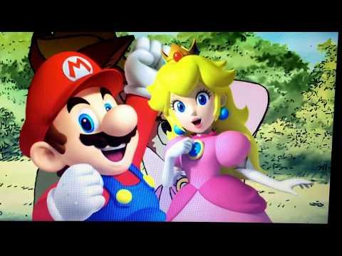 Mario Hood Part 8: King Dedede Arrests Mario/The Escape
