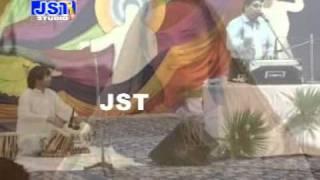 JST - Ernest Mall - Masihi Geet