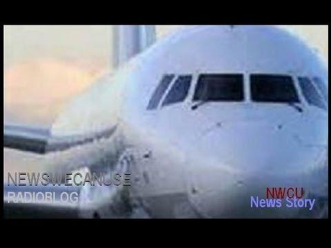 Russian plane crash Tu-204 crashes (Russian Plane crash Vnukovo airport newswecanuse thoughts/recap