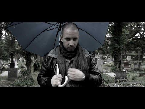 Mr.Busta - A Tűzben Edzett Férfi (Official Music Video)