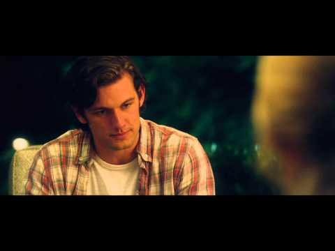 Endless Love - Hugh Questions David - Own it Now on Blu-ray & DVD
