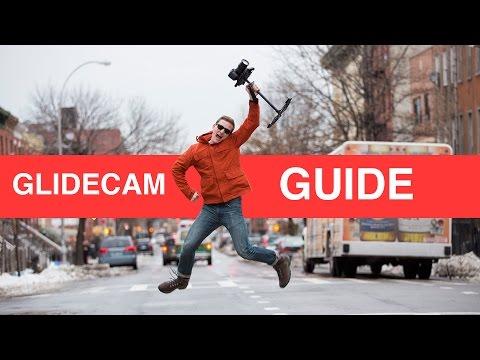 Glidecam HD4000