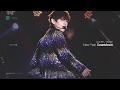 170101 뷔 피땀눈물 직캠 | Blood, Sweat & Tears V Focus (4K)