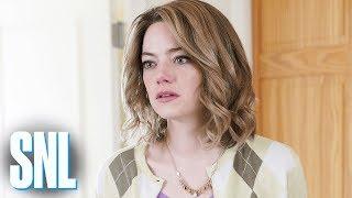Video The Actress - SNL MP3, 3GP, MP4, WEBM, AVI, FLV April 2019