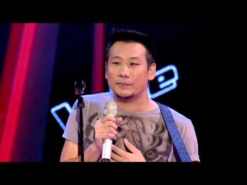 Video The Voice Thailand - พละ ธนพล - The Blower's Daughter - 22 Sep 2013 download in MP3, 3GP, MP4, WEBM, AVI, FLV January 2017