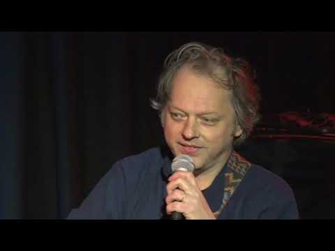 The Jazz at the Blue Lamp Guitar Trio