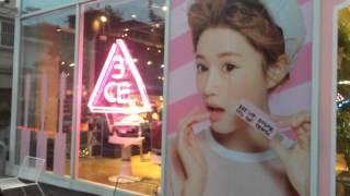 Vlog  Seoul Bound 2015