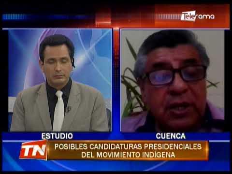 Humberto Chacón