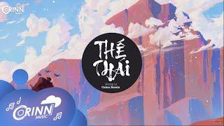the-thai-orinn-remix-huong-ly-nhac-tre-remix-edm-hot-tik-tok-gay-nghien-hay-nhat-2020