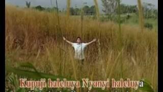 Download Lagu Ku buka hati - Franky Sihombing.avi Mp3