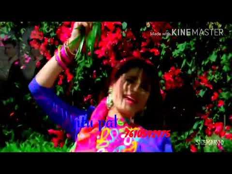 Video Jana Na Nain Mila Ke download in MP3, 3GP, MP4, WEBM, AVI, FLV January 2017