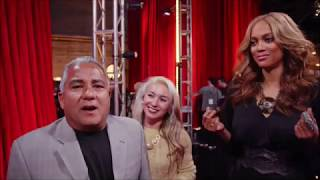 Full Segment  America's Got Talent Season 12  Auditions 4  Episode 4 #talentshows For more HD full episode videos of...