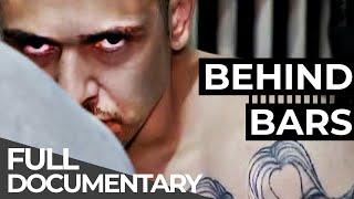 Video Behind Bars 2: The World's Toughest Prisons - El Hongo, Tecate, Mexico (prison documentary) MP3, 3GP, MP4, WEBM, AVI, FLV Februari 2019
