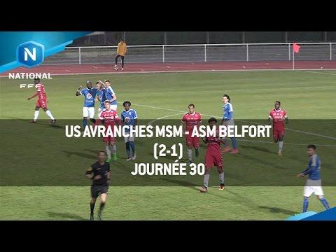 17_04_21_Belfort (résumé)