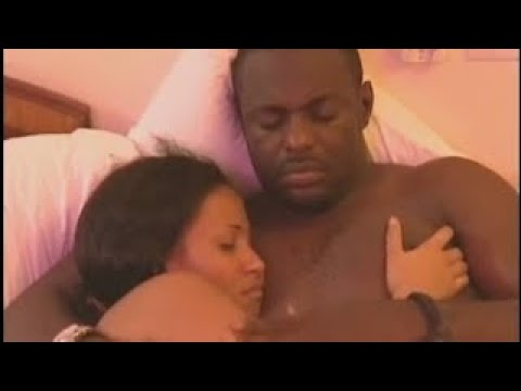 She loves Latest Nigerian Nollywood Ghallywood Movie African Movies 2017