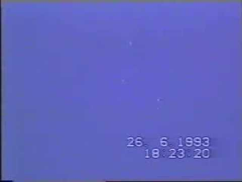 Extrait de la vidéo d'une durée de 30 secondes