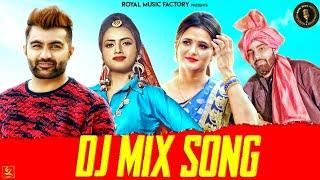Video Haryanvi DJ Mix Song | Deepak, Amit Dhull, Ruchika Jangid, Anjali Raghav | New Haryanavi Songs 2020 download in MP3, 3GP, MP4, WEBM, AVI, FLV January 2017