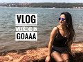 Download Lagu VLOG | WEEKEND IN GOA | BEAUTY | SHIVSHAKTI SACHDEV | EVENT | HAPPY SUNDAYING | SSSVLOGS Mp3 Free