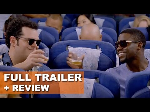 review trailer - The Wedding Ringer debuts its official trailer 2 for 2015 with Kevin Hart and Josh Gad! Watch it today with a trailer review! http://bit.ly/subscribeBTT The Wedding Ringer debuts its official...