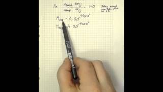 Download Lagu Matematik 2c Matematik 5000 kap 2 Uppgift 2489 Mp3