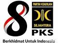 PKS Kan Setia (Shoutul Harokah)
