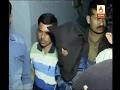 Akansha murder case Udayan killed his parents waptubes