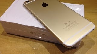 iPhone 6s Review | TeChGyaaN, iPhone, Apple, iphone 7