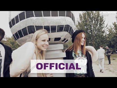 Lexy & K-Paul – Der Fernsehturm