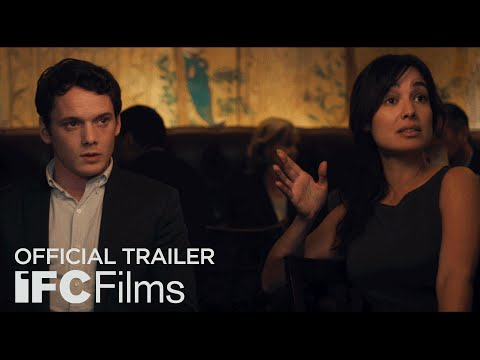 5 to 7 (Trailer)