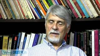 """Hans Hock on """"Aryan Invasion"""" and """"sanskrit as the mother of all Indian languages"""