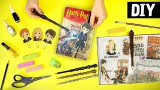 Em especial aos 20 anos de Harry Potter,  eu trouxe guia dos curiosos e ideias sobre o tema.ツ Você sabia que curtir o vídeo me ajuda muito? é assim que sei o quanto você gostou do vídeo e trago mais coisas parecidas.*******************************************************************➼ SEJA MEU AMIGO NAS REDES SOCIAIS E SAIBA DE VÁRIAS NOVIDADES:❥ Facebook: http://www.facebook.com/DanyMartinesDiY❥ Instagram: https://www.instagram.com/danymartines/❥ Pinterest: https://br.pinterest.com/danymartines❥ Snapchat: Dany.Martines❥ Twitter: DanyMartines📫  Caixa Postal 79595 CEP: 05181-971  São Paulo – SPღ Minha Coleção de Quadros: https://moldurapop.com/Dany_Martinesღ Loja: http://www.blackpanda.com.br*******************************************************************☞ Link para Download do Molde:❧ Google Drive: https://goo.gl/Q4HbeM❧ Álbum na FanPage:  https://goo.gl/FD9qMC❧ Álbum no Pinterest: https://goo.gl/GK1cip ✂ ✂ ✂ Material Necessário: DIY 1 - Marcador e Clips➺  Impressão dos personagens➺  Folha de plastificação➺  Ferro de passar roupa➺  Tesoura➺  Elástico➺  Cola quente➺  Clips➺  retalhos de EVADIY 2 - Varinhas➺  Lápis ou caneta➺  Cola quente➺  Bolinhas, pedrarias, botões➺  tinta PVA➺  esmaltesDIY 3 - Estampa em Camiseta➺  Camiseta preta➺  Impressão adesivada ou contact➺  Tesoura➺  Borrifador com água sanitária➺  Cartolinas🌟 Espero que tenha gostado do vídeo, e não esqueça de deixar um comentário aqui embaixo, eu quero saber a sua opinião! Vejo você por aqui ou pelas Redes Sociais, me segue lá! Eu amo todos vocês! 💕Um Beijo pra todo mundo, tchau tchau 💋
